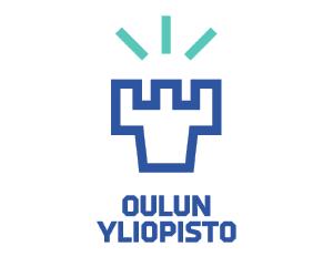 Oulun yliopisto.